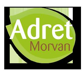 ADRET Morvan / Association pour le Développement dans le Respect de l'Environnement en Territoire Morvan