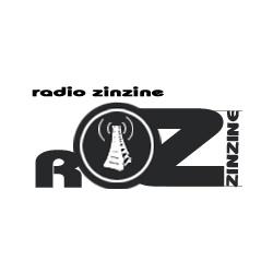 radiozinzine
