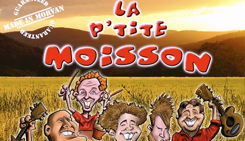 petitemoisson