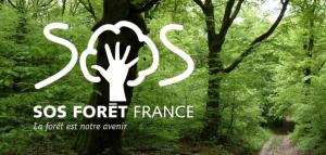 SOS Forêt France