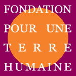 fondation-terre-humaine