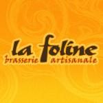logo-brasserie-la-foline